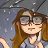 Lansoh's avatar