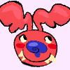 LanSpaul's avatar