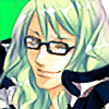 Lanspead's avatar