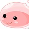 Lantagonist's avatar
