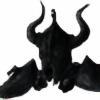 Lantedeon's avatar