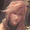 Lantello's avatar
