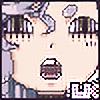 lantern-k1ng's avatar