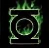 LanternBat's avatar
