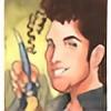LanternBlue's avatar