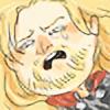 LanternKite's avatar