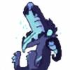 Lanternkitten's avatar