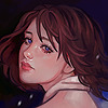 lanternlovers's avatar