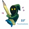 LanternMuse's avatar