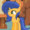 LanternOmega's avatar