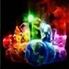 LanternPower's avatar