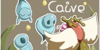 LanternSpiders's avatar