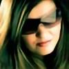 Lanthia82's avatar