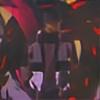 LanthJunio's avatar