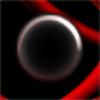 Lantic's avatar