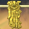Lantice's avatar