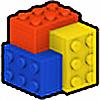 lantlant's avatar