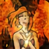 Lanton's avatar