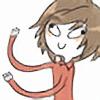 lantrat's avatar