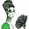 lantremonde's avatar