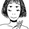 LaNube-0's avatar