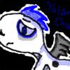 Lanxide's avatar