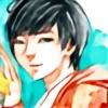 lanxingxxxx's avatar