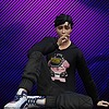 lanxuanbaby's avatar