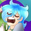 Lany-Chan04's avatar