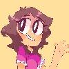 Lany0u0's avatar