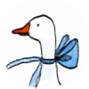 LanyLevendula's avatar
