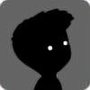 Lanyone's avatar