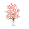 lanysan's avatar