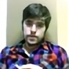 Lanz666's avatar