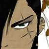 Lanzio's avatar