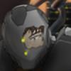LanzonLancet's avatar