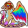 Lao-Tong's avatar