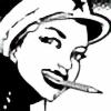 lao-wa's avatar
