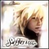 Lao235's avatar