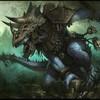Laochspier's avatar