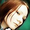 Laoden's avatar