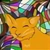 Laodicia's avatar