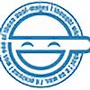 LaofingMa's avatar