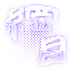 Laoism's avatar