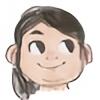 Laollga's avatar