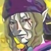 LaoSati's avatar