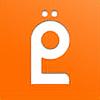 laosmac's avatar