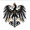 Laoyu666's avatar