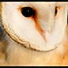 Laozor's avatar