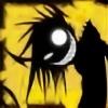 Lap01's avatar